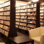 漫画喫茶(藤沢)で痴漢の36歳アルバイト男性の顔画像や名前は?犯行現場のお店や店舗はどこ?