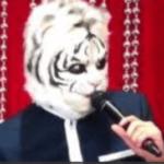 ゴチ2018秋(ぐるナイ)新メンバーのホワイトタイガーは誰?なんとイケメン俳優のあの人!