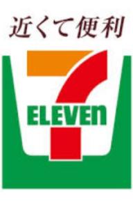 711-01