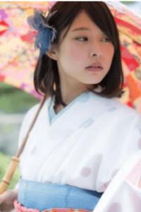 akibanami-09