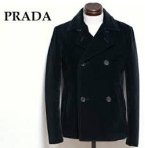 coat-02