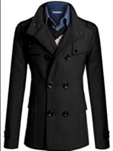 coat-03