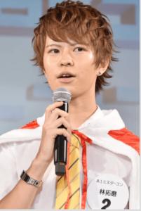 hayashitakuma-02