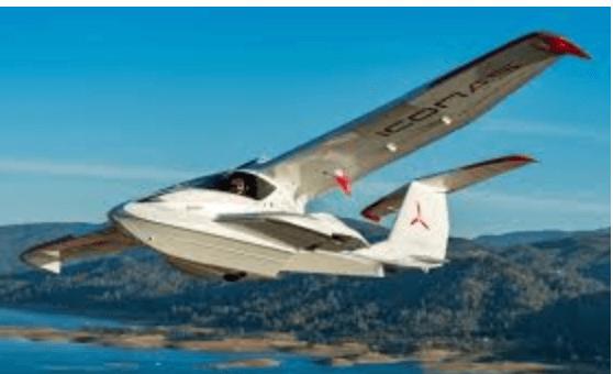 大分空港で胴体着陸した小型飛行機はどの便で怪我人は何人?現場の事故動画が凄い!