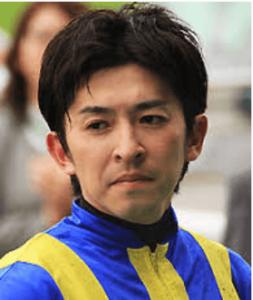 hukunagayuuichi-03