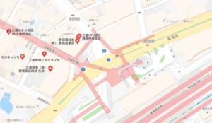 sizuokaekimae-01