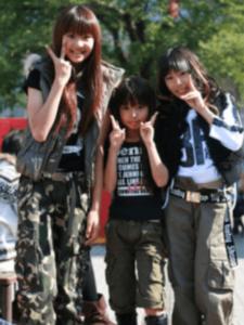 majimanaomi-07