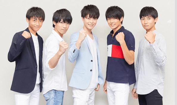 tokai-s-boys-02