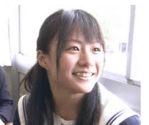 yagikanae-01