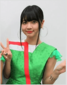 yamaguchihanon-01