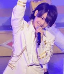 iwahashigenki-01