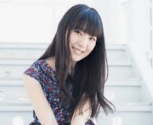 ishikawayui-01