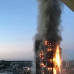 名古屋市中村区のマンション火事の場所と原因は?被害者女性の名前顔画像や人数も調査!
