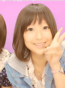 nishiokanarumi-03