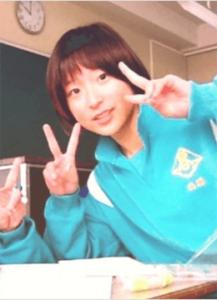 nishiokanarumi-04