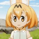 木村隆一(けものフレンズ2監督)と制作会社トマソンの過去アニメ作品は?新規や交代の声優は誰?