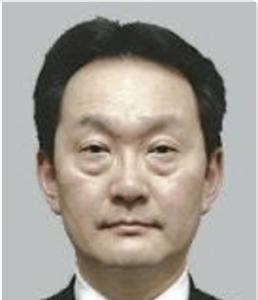 seijika-hujimotogiin-01