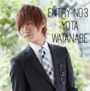 watanabeyouta-02