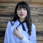 yoshimurarina-01