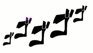 jojo-gogogo-01