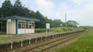 hattaushi-01