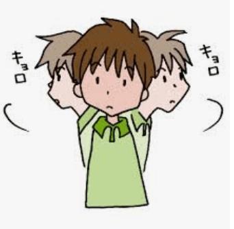 【注意障害編】注意機能の4種類とは?実際のADL評価で解説!観察と検査のアセスメントは?