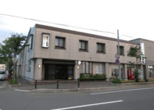 ryokankurimoto-02