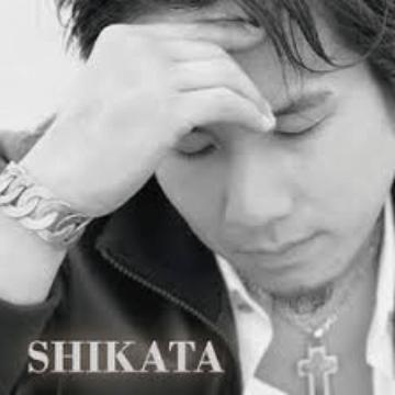 SHIKATAの本名と経歴や嫁(妻)の顔画像は?入手ルートやジャニーズと疑惑の関係も!
