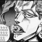 茅ヶ崎市で女子高生の耳を舐めた藤沢市善行の男の名前と顔画像は?住所と犯行現場に余罪も調査!