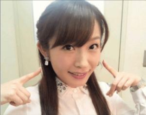 ichinosehitomi-01