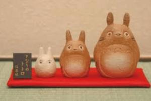 shigarakiyaki-02