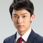 tatsumiyuuto-01