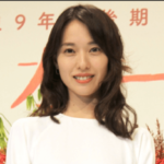 スカーレット(NHK朝ドラ)出演キャスト紹介や人物相関図も!あらすじやロケ地も調査!