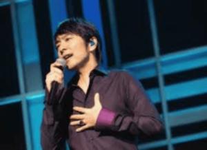 tokunagahideaki-01