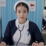 第一生命CMのナース役女優は誰?健康診断割を福岡弁で勧める可愛い看護師役のプロフやSNSも!