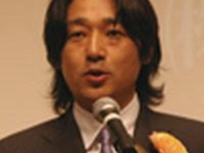 窪田康志(NGT48運営AKS代表取締役社長)の実家は超金持ち!?父親の関東連合との黒い噂も調査!