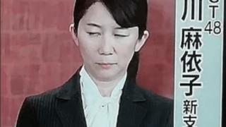 hayakawamaiko-01