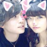 森山力貴也(NGT48中井りか彼氏)の顔画像と年齢に馴れ初めは?元カノもアイドルってマジ!?