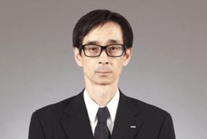 koumurayasushi-01