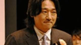 kubotayasushi-01
