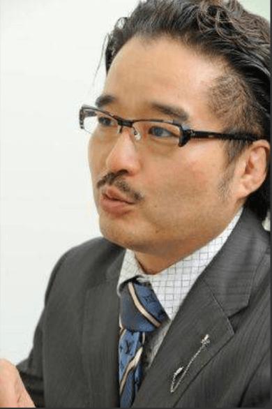 松村匠(NGT48運営AKS取締役)の離婚原因はとんねるず!?凄い経歴と野猿や指原莉乃との関係も!