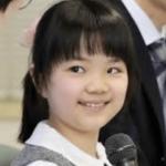 仲邑菫(最年少囲碁プロ女流棋士)の凄い経歴や練習法は?レーティングやタイトルと年収も!