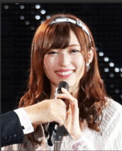 NGT48の新しいマンションの場所(住所)はどこで処分メンバーE子は誰?放送中止の一正蒲鉾出演CM動画も!