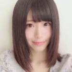 岡田美紅(SKE48)の角膜潰瘍の原因や理由に治療期間は?復帰時期や再発と後遺症も調査!