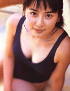 okinamegumi-01