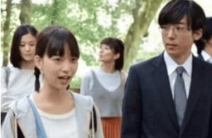 takahashi-morikawa-02