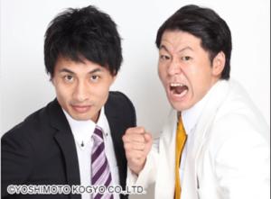 tamashii-01