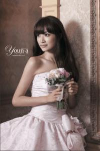 yona-04