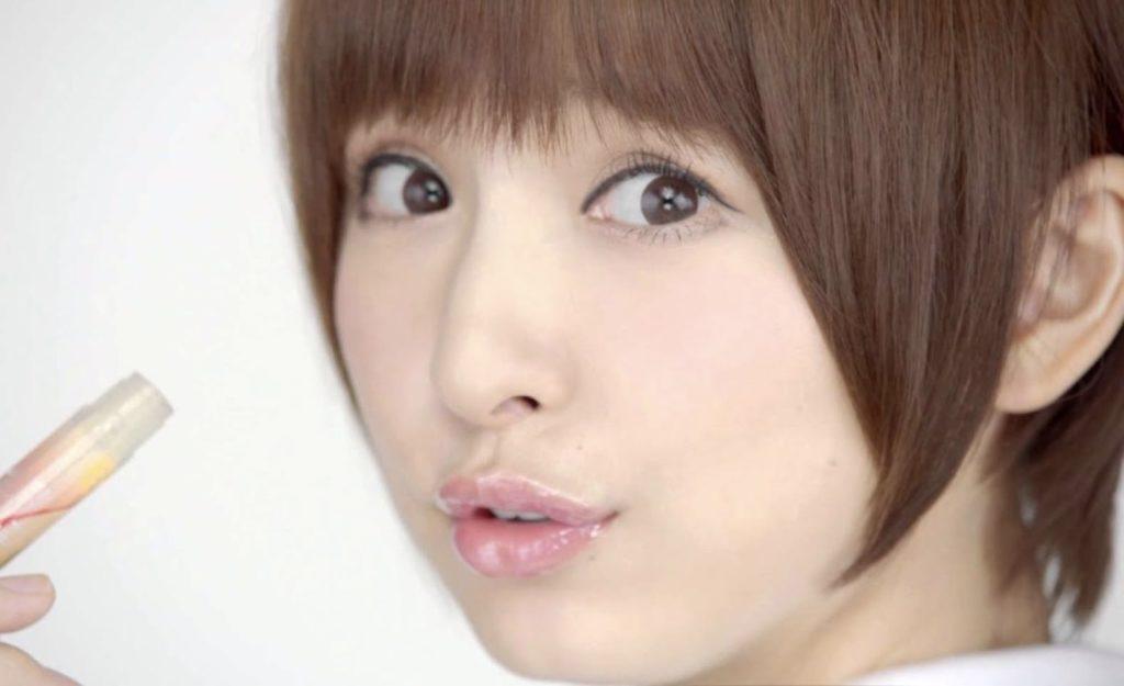 shinodamariko-02