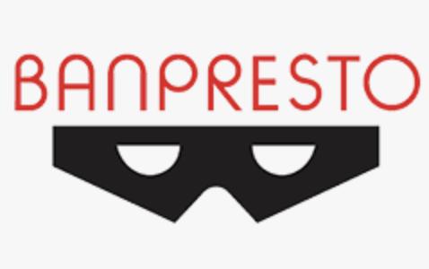 バンプレストが解散する本当の理由(原因)は?ロゴマークの意味や社名の由来も!
